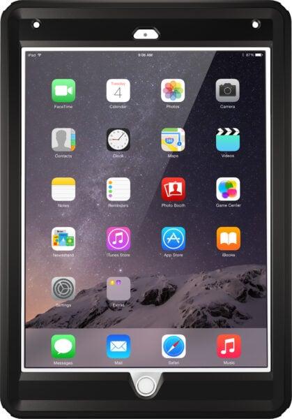 iPad 5th/6th Generation OtterBox Defender Case